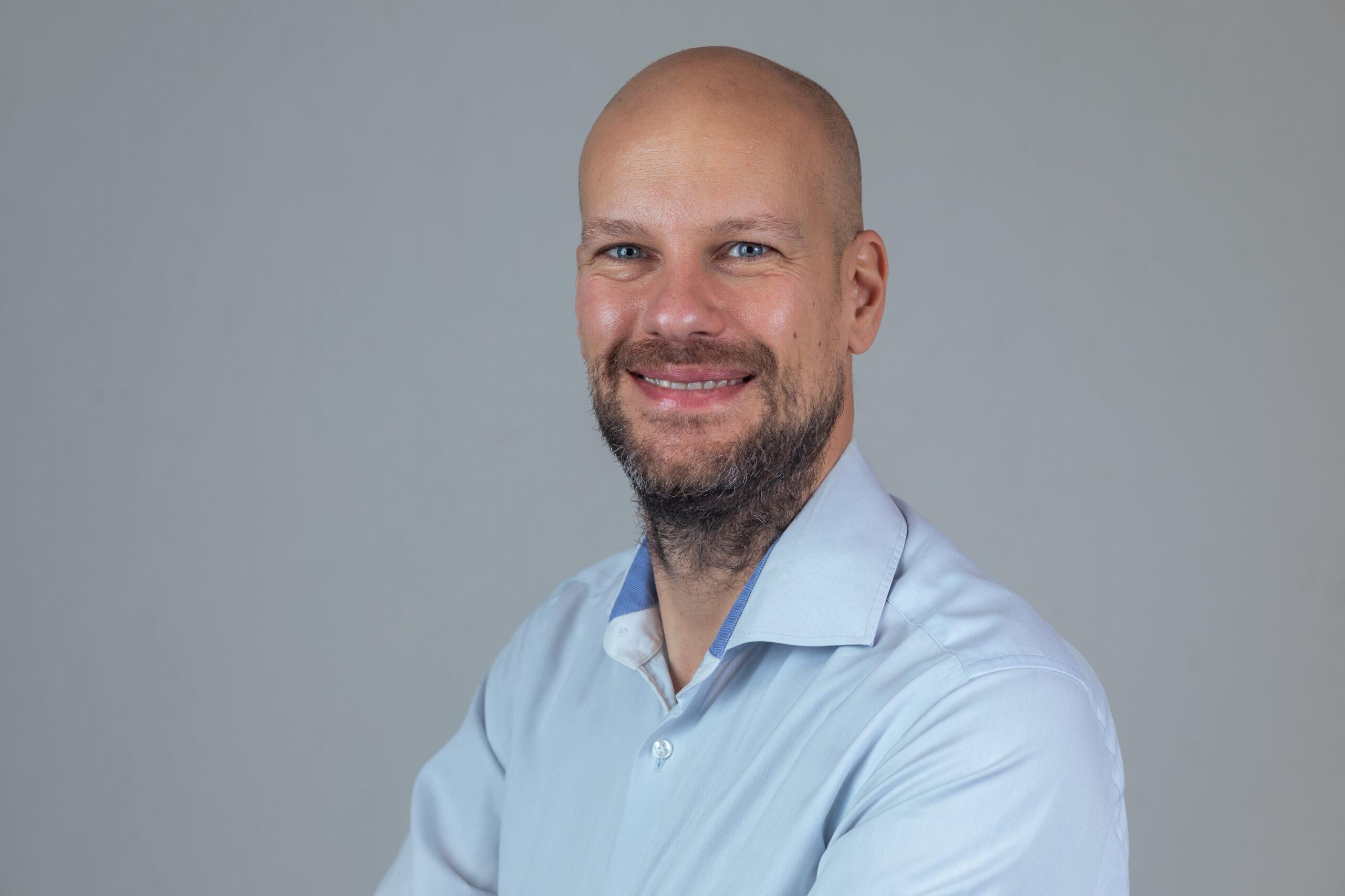 Eric Lippens Vraaghetdebelg.nl